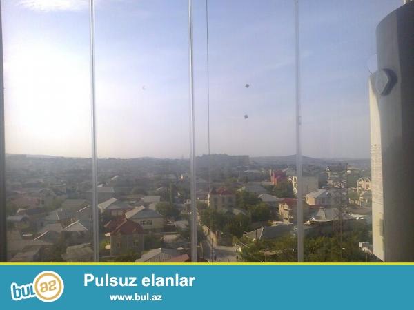 8 və 10 mm temper şüşdən cam balkon sifarişi qəbul olunur...