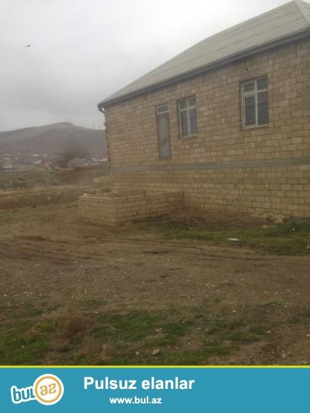Qaradağ rayonu Lökbatan qəsəbəsi, Sahil-İçəri şəhər