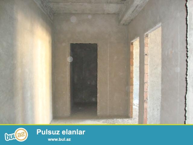 Xətai rayonu Telnov küçəsi, Əhmədli metrosuna,Diaqnoz Tibb