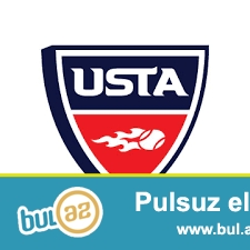 Santexnik. Kombi Ariston Pitminutka   Elektrik.  Lyustr  Rozetka  Plazma Tv  Antena  Tecili   usta  xidmətləri...