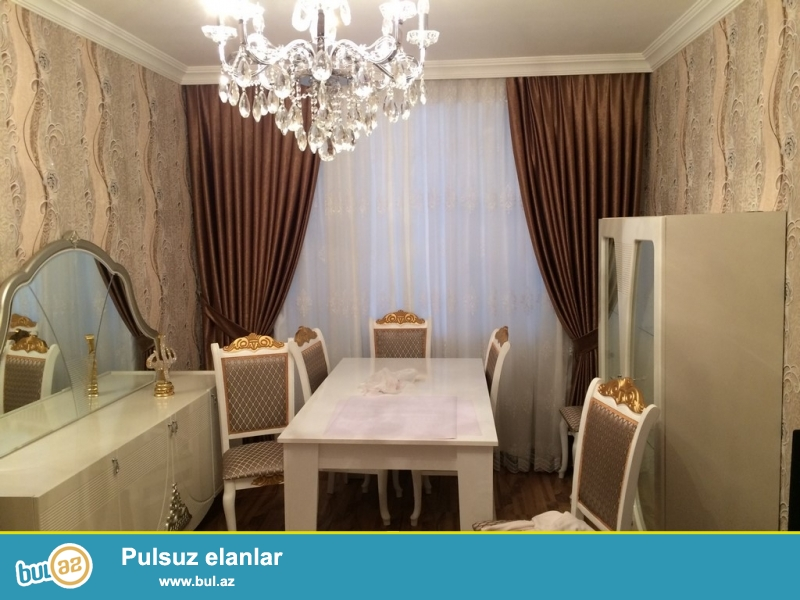 Очень срочно!  Недалеко от памятника Ауна Султановой продаётся  3-х комнатная квартира стар...