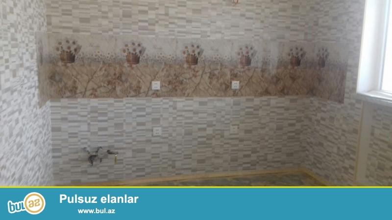 Elaqedar shexs :<br /> <br /> <br /> <br /> <br /> <br /> Melek xanim.<br /> <br /> 0554771088...