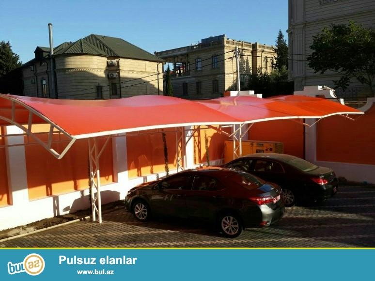 Tent.-membran-çadır-pergole-meydançalar-kölge sistemleri
