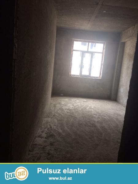 Xırdalan şəhəri AAAF park yaşayış kompleksi,Məscidin