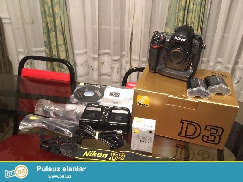 promo! promo! promo !!<br /> <br /> Units 5 2 pulsuz almaq Almaq !!<br /> <br /> <br /> Nikon D3S DSLR WhatsApp: +447452264959<br /> <br /> DS3 Nikon Digital SLR Camera bir immersive fotoqrafiya təcrübəsi ilə istifadəçilər təmin edir...