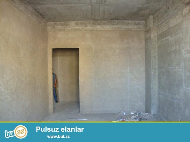 DİQQƏT!!!TƏCİLİ SATILIR!!!Xətai rayonu Telnov küçəsi,(