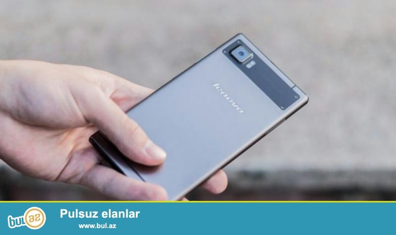 Telefon təzədir! - Телефон новый!<br /> Barter yoxdur!!!<br /> Telefonlar qeydiyyatdan keçib!!!<br /> <br /> Android 5 Dəmir korpus...