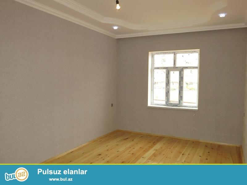 Xirdalanda  3 otaqli alti  qarajli  heyet evi  satilir<br /> Tecili olaraq  Xirdalanda  Tebriz market terefde 1...