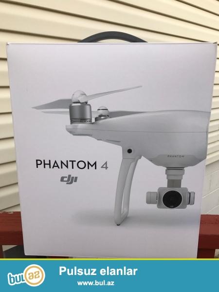 promo! promo! promo !!<br /> <br /> Units 5 2 pulsuz almaq Almaq !!<br /> <br /> 4 Phantom Uçağı WhatsApp: +447452264959<br /> <br /> 4 Phantom Uçağı<br /> <br />  Remote nəzarətçi<br /> <br />  (3) 4 Phantom ağıllı uçuş batareyaları<br /> <br />  7 qara rekvizit, 5 gümüş rekvizit...