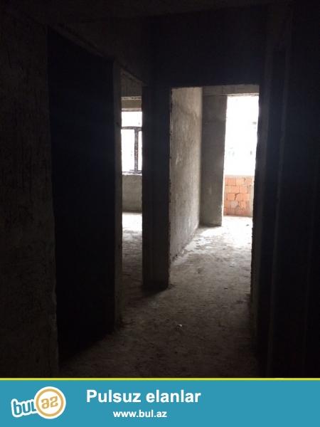 Xırdalan şəhəri AAAF park yaşayış kompleksi Məscidin