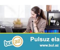 Hərbiçi xanım və bəyləri Kadr işi üzrə -İnspektor...