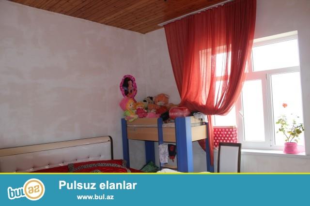 Sabunçu rayonu Zabrat 1 qəsəbəsi, Yeni məhəllə massivi,