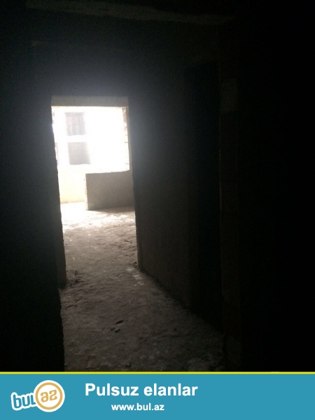 Xırdalan şəhəri AAAF park yaşayış kompleksində inşaa olunan