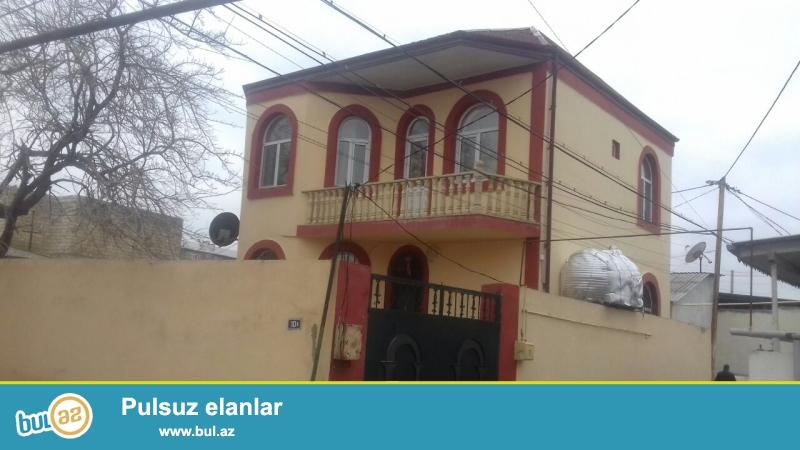 Tecili satlır; Biləcəri qəsəbəsinin tam mərkəzində 91...