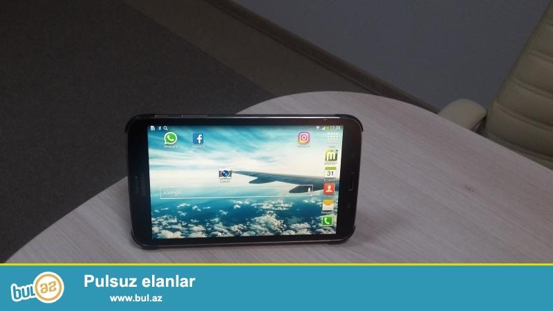 Ən yüksək göstəricilərə malik smartphonelardakı funksiyalara və proqram təminatına cavab verir...